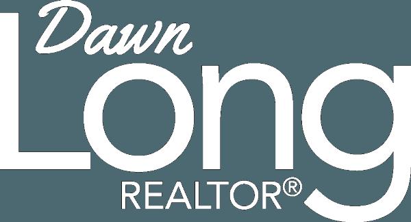 Dawn Long, REALTOR - Bowling Green Real Estate